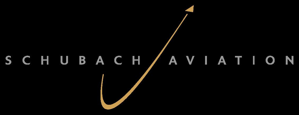Schubach-logo-Gold