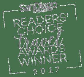 san-diego-magazine-readers-choice