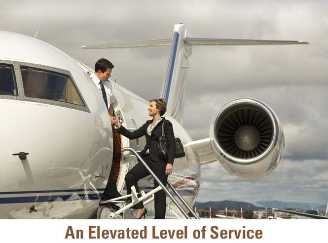 elevate-service