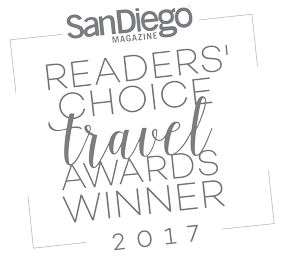 san-diego-magazine-readers-choice