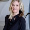 Kimberly Herrell