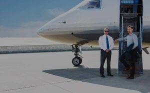 Schubach_Aviation_Aircraft_MGMT_Main