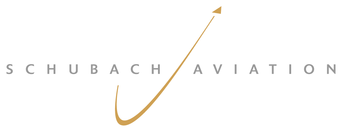 Schubach-Aviation-Logo