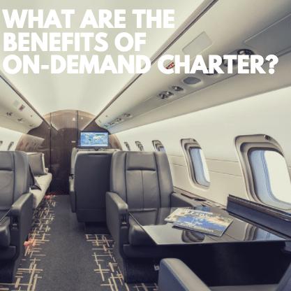 charter-benefits