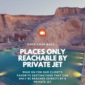 reach-by-jet