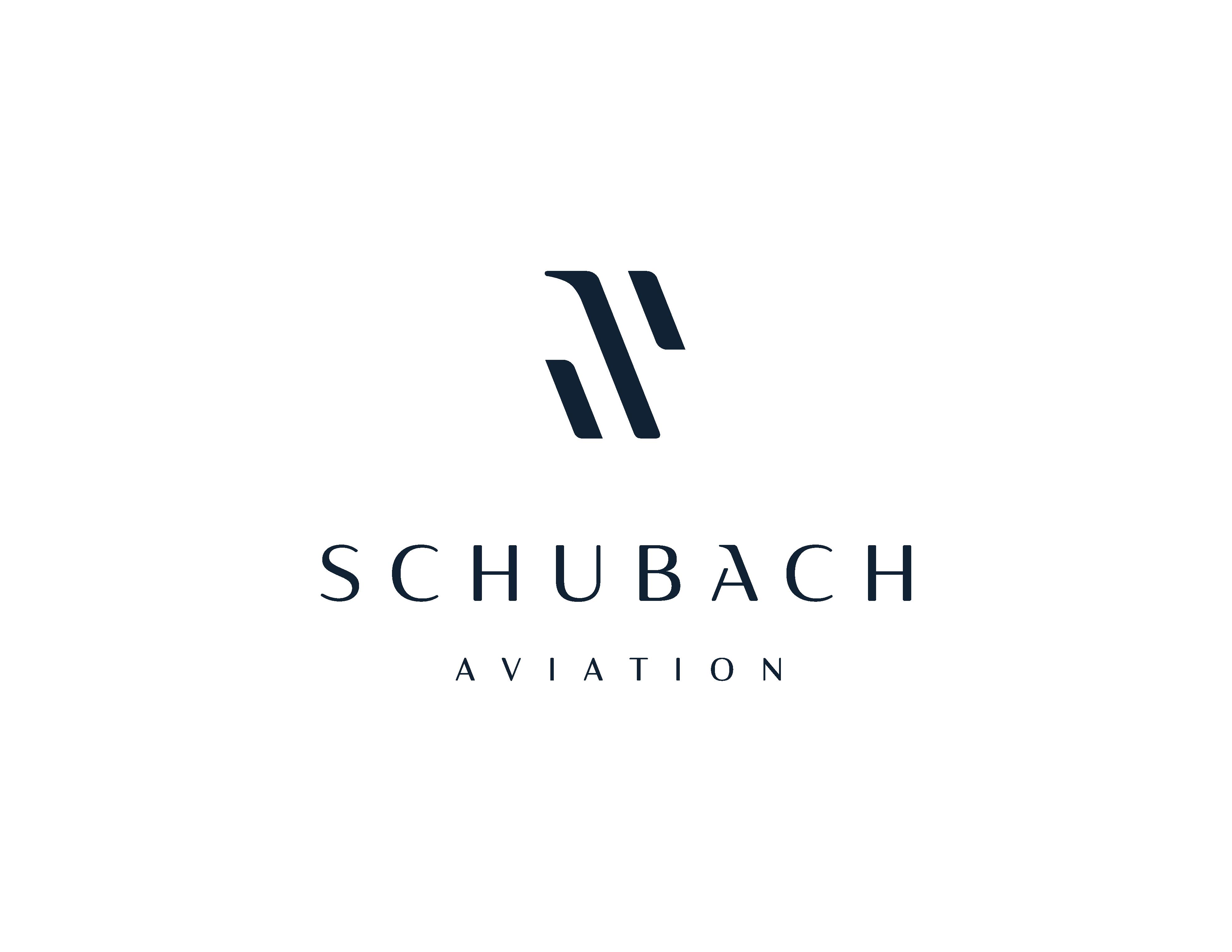 Schubach Aviation